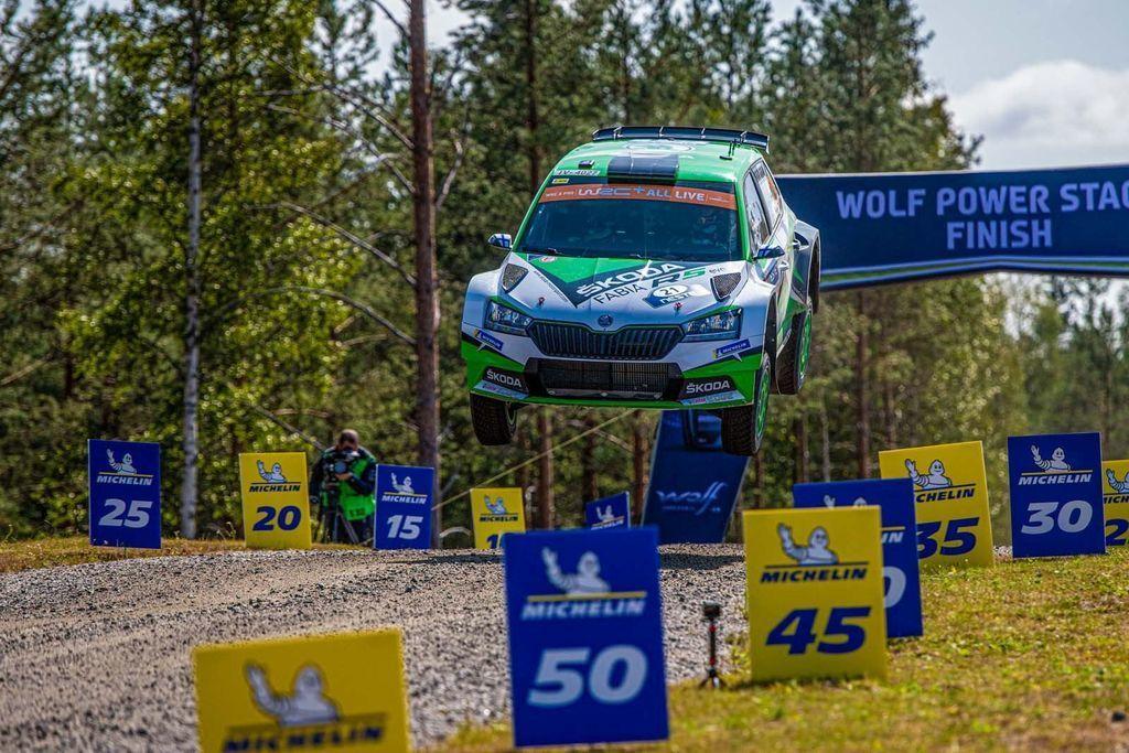 Content rally finsko 2019 ott tanak autozurnal.com 51