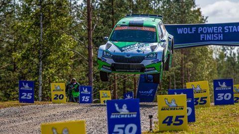 Thumb rally finsko 2019 ott tanak autozurnal.com 51