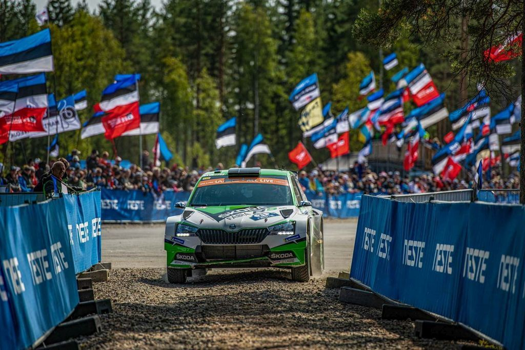 Content rally finsko 2019 ott tanak autozurnal.com 52
