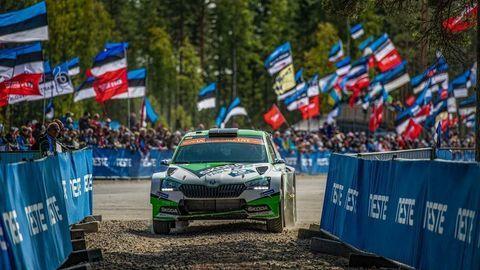 Thumb rally finsko 2019 ott tanak autozurnal.com 52