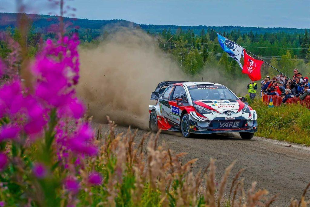 Content rally finsko 2019 ott tanak autozurnal.com 54