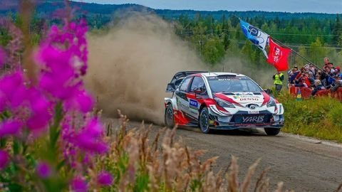 Thumb rally finsko 2019 ott tanak autozurnal.com 54