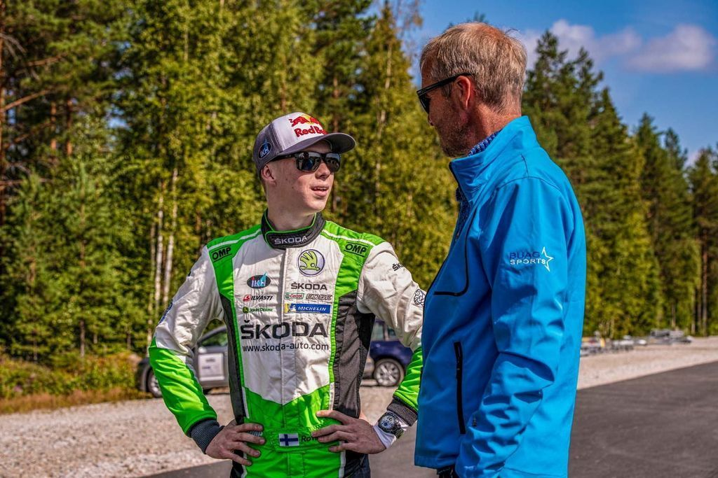 Content rally finsko 2019 ott tanak autozurnal.com 53