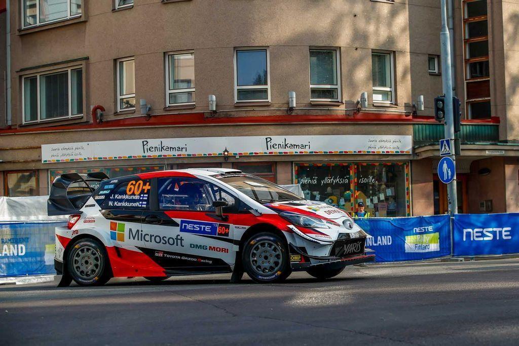 Content rally finsko 2019 ott tanak autozurnal.com 56