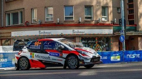 Thumb rally finsko 2019 ott tanak autozurnal.com 56