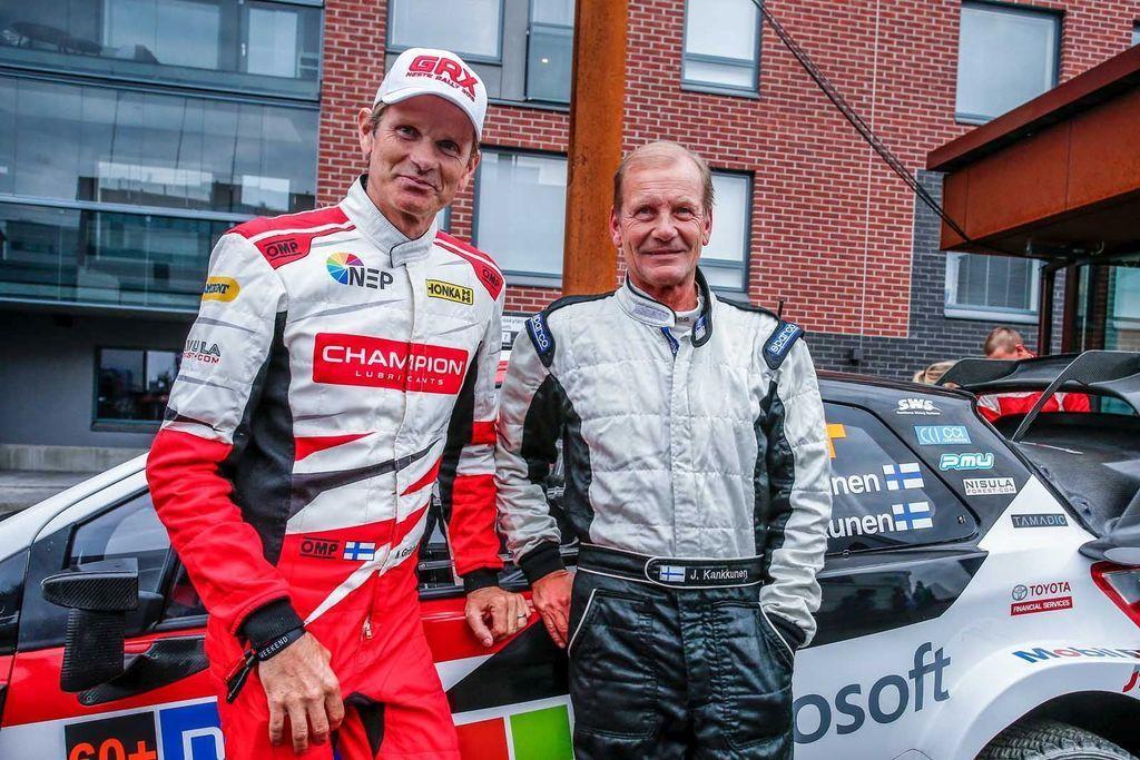 Content rally finsko 2019 ott tanak autozurnal.com 58