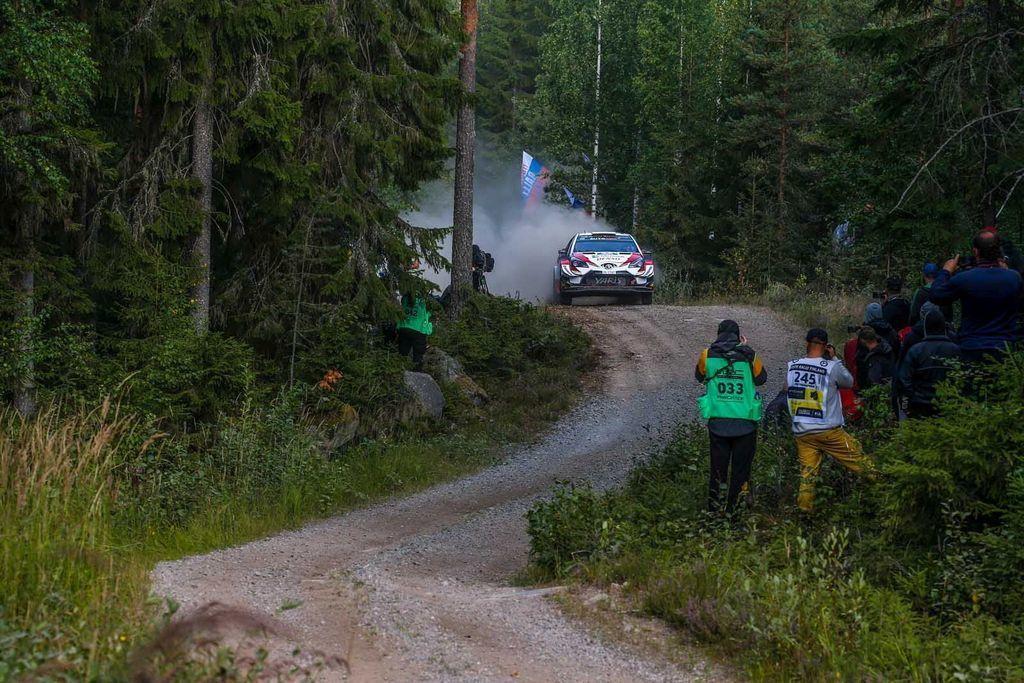 Content rally finsko 2019 ott tanak autozurnal.com 59