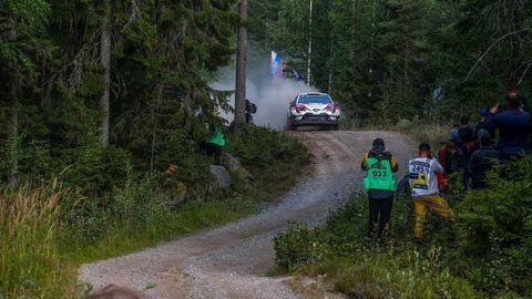 Thumb rally finsko 2019 ott tanak autozurnal.com 59