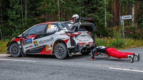 Thumb rally finsko 2019 ott tanak autozurnal.com 57