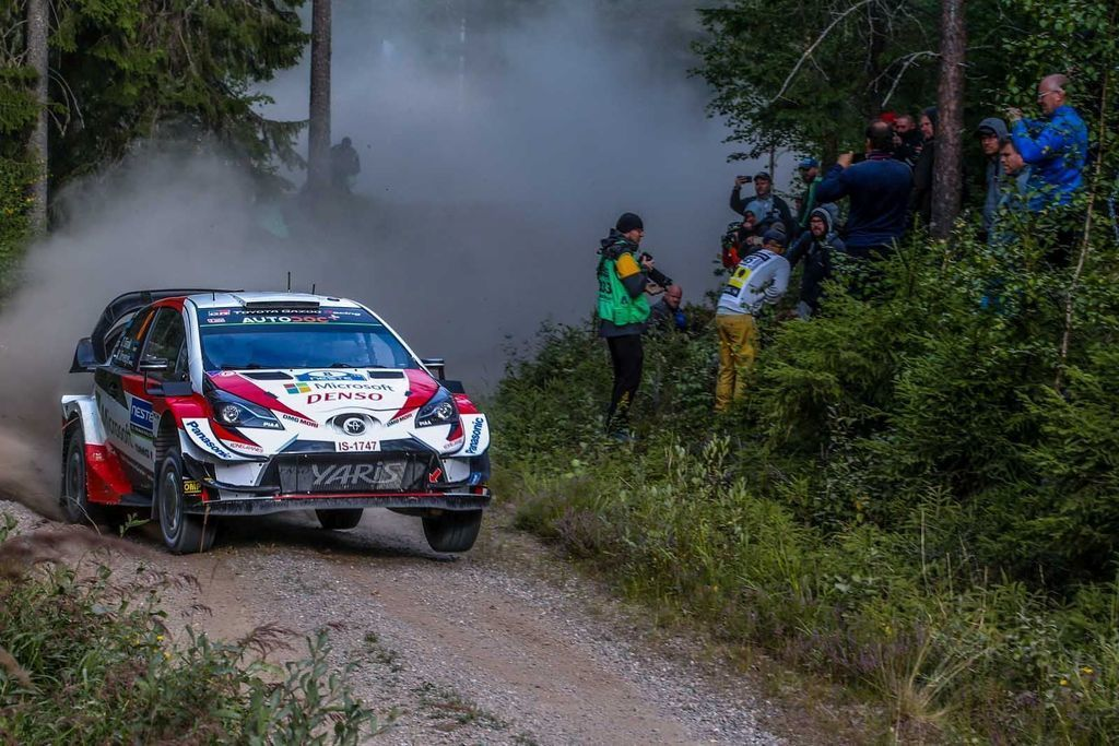 Content rally finsko 2019 ott tanak autozurnal.com 60