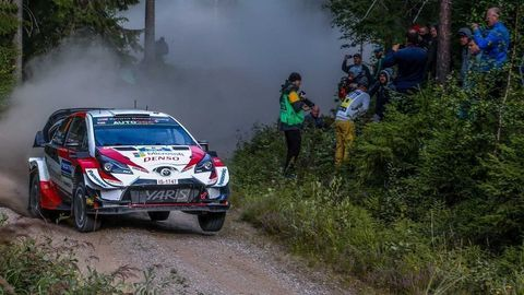Thumb rally finsko 2019 ott tanak autozurnal.com 60