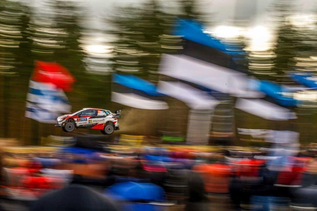 Content rally finsko 2019 ott tanak autozurnal.com 62