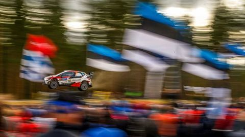 Thumb rally finsko 2019 ott tanak autozurnal.com 62