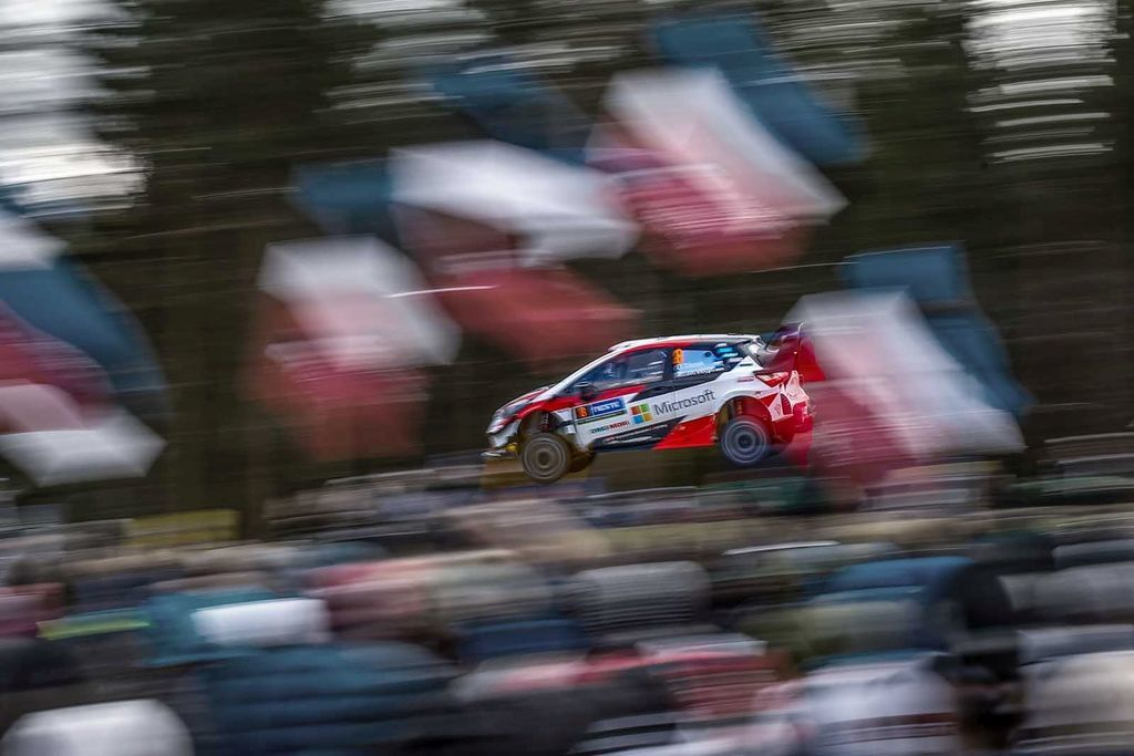 Content rally finsko 2019 ott tanak autozurnal.com 63