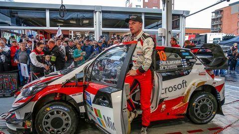 Thumb rally finsko 2019 ott tanak autozurnal.com 61