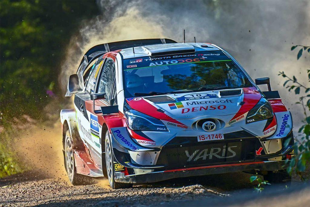 Content rally finsko 2019 ott tanak autozurnal.com 64