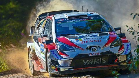 Thumb rally finsko 2019 ott tanak autozurnal.com 64