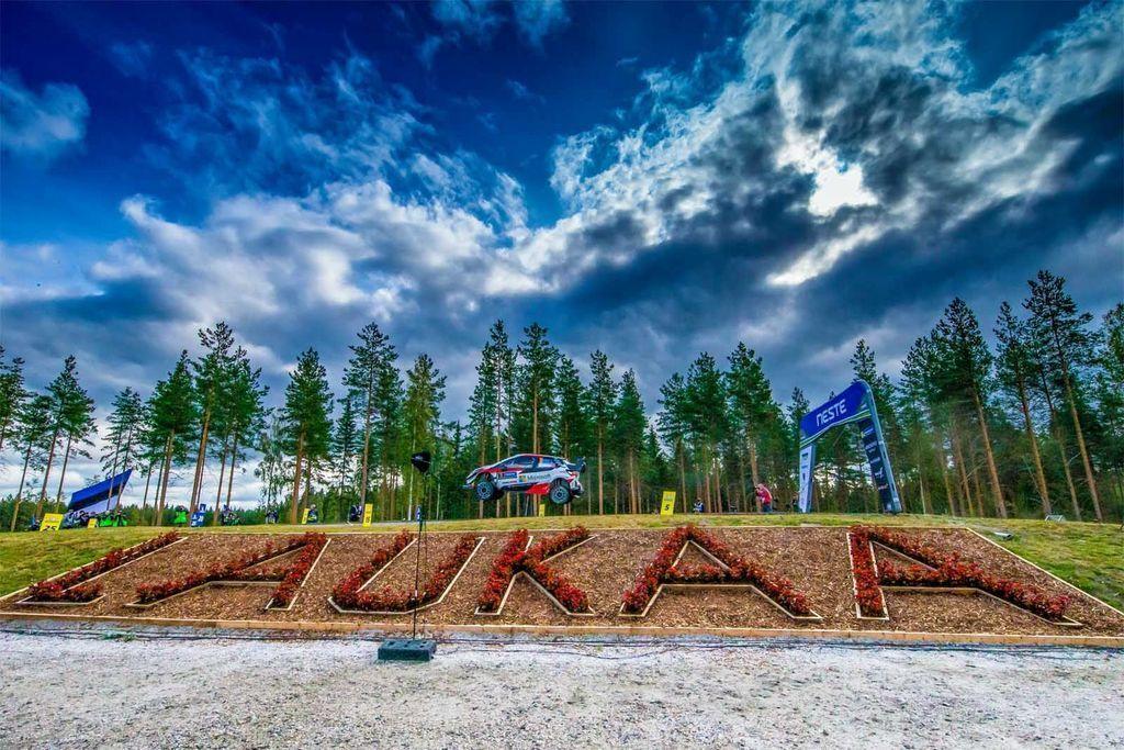 Content rally finsko 2019 ott tanak autozurnal.com 65