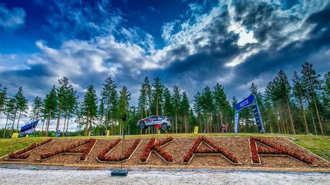 Thumb rally finsko 2019 ott tanak autozurnal.com 65