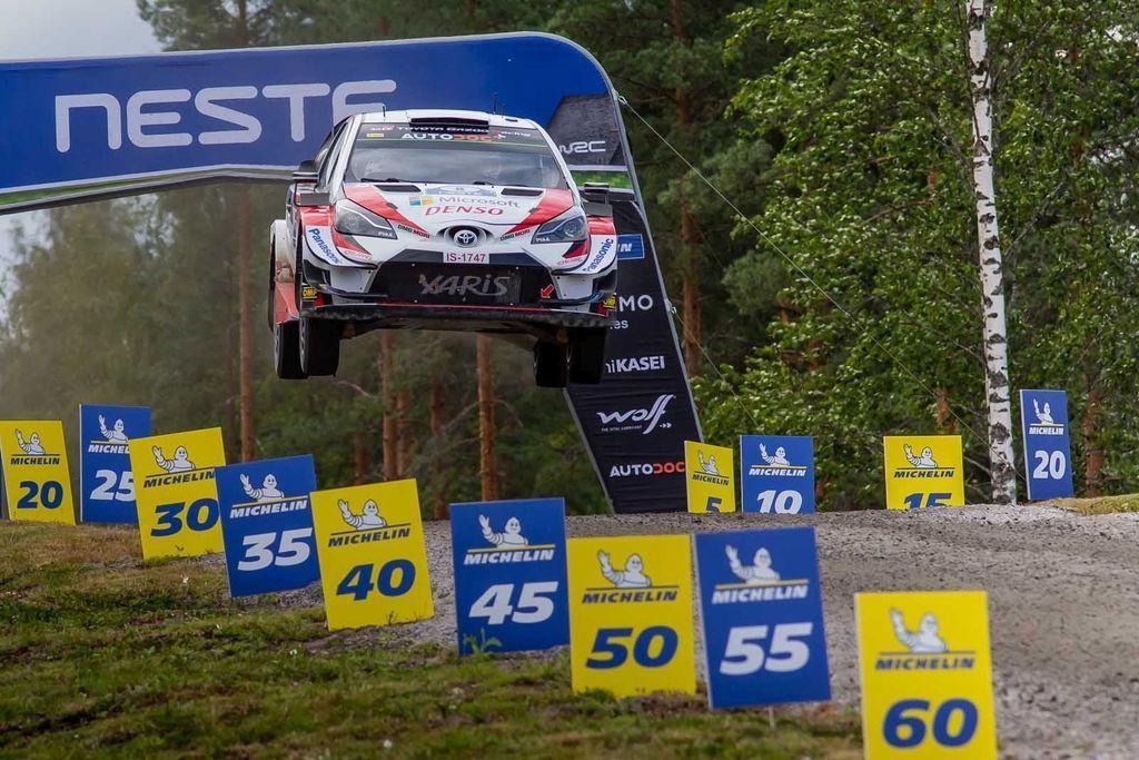 Content rally finsko 2019 ott tanak autozurnal.com 67