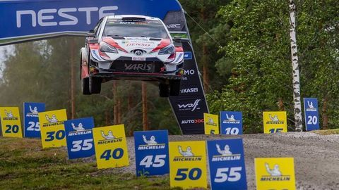 Thumb rally finsko 2019 ott tanak autozurnal.com 67