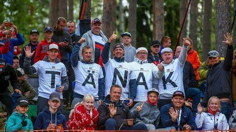 Thumb rally finsko 2019 ott tanak autozurnal.com 66