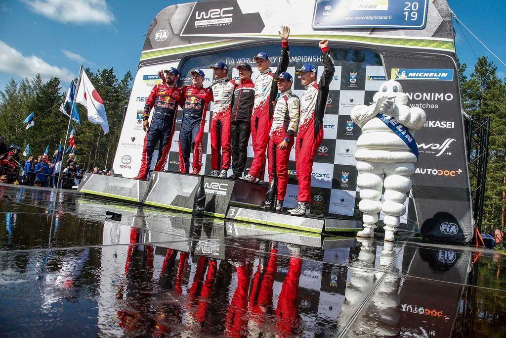 Content rally finsko 2019 ott tanak autozurnal.com 69