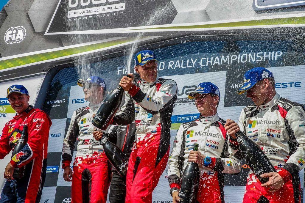 Content rally finsko 2019 ott tanak autozurnal.com 68