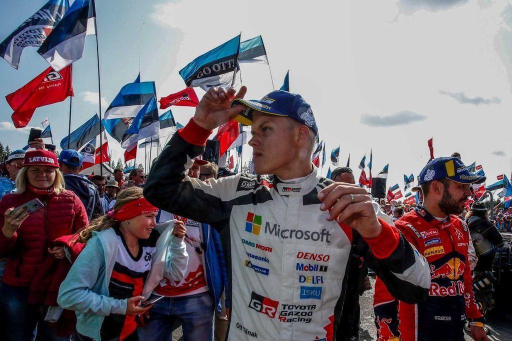 Content rally finsko 2019 ott tanak autozurnal.com 71