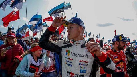 Thumb rally finsko 2019 ott tanak autozurnal.com 71