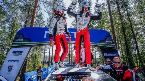 Thumb rally finsko 2019 ott tanak autozurnal.com 70