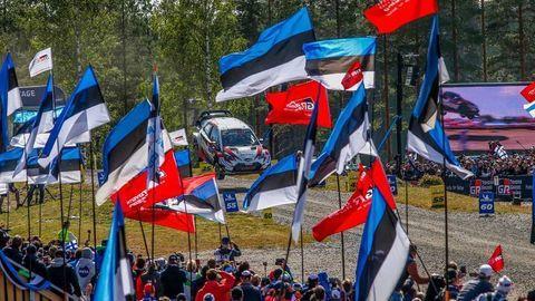 Thumb rally finsko 2019 ott tanak autozurnal.com 72