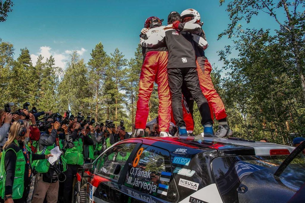Content rally finsko 2019 ott tanak autozurnal.com 73