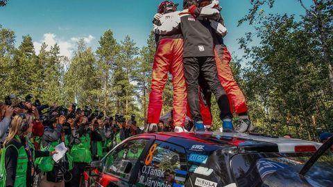 Thumb rally finsko 2019 ott tanak autozurnal.com 73