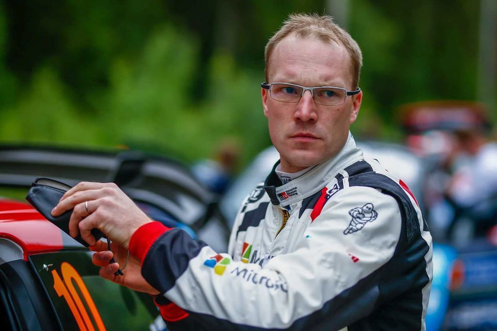 Content rally finsko 2019 ott tanak autozurnal.com 76