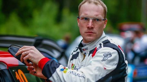 Thumb rally finsko 2019 ott tanak autozurnal.com 76