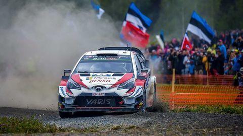 Thumb rally finsko 2019 ott tanak autozurnal.com 78
