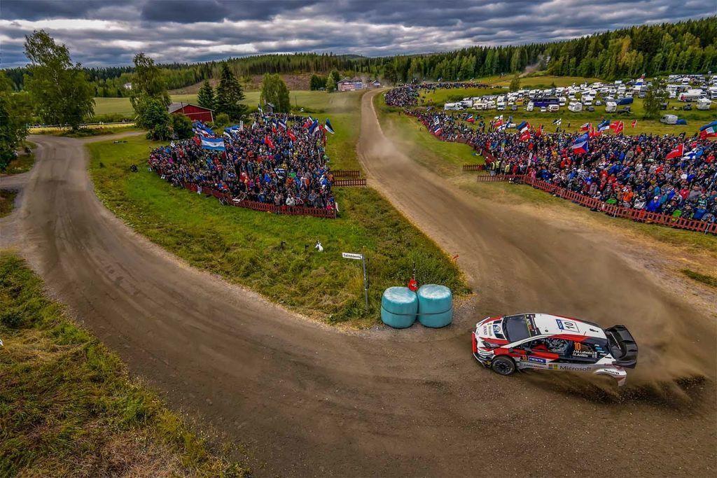 Content rally finsko 2019 ott tanak autozurnal.com 77