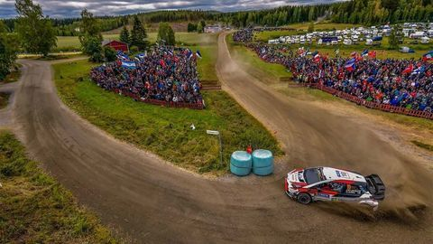 Thumb rally finsko 2019 ott tanak autozurnal.com 77