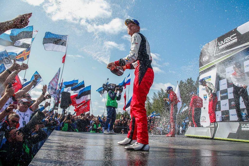 Content rally finsko 2019 ott tanak autozurnal.com 84