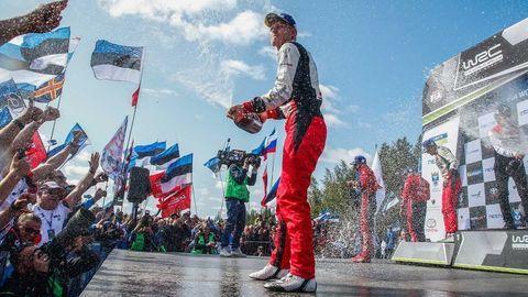 Thumb rally finsko 2019 ott tanak autozurnal.com 84
