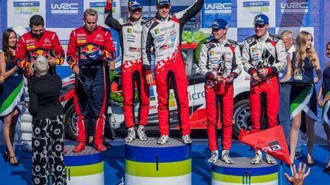 Thumb rally finsko 2019 ott tanak autozurnal.com 83