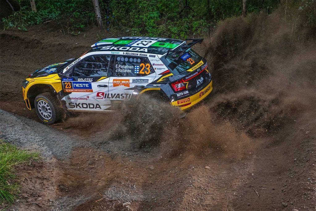 Content rally finsko 2019 ott tanak autozurnal.com 87
