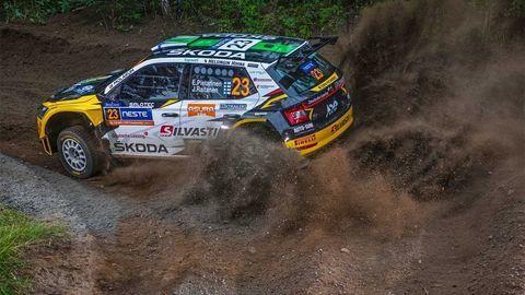 Thumb rally finsko 2019 ott tanak autozurnal.com 87
