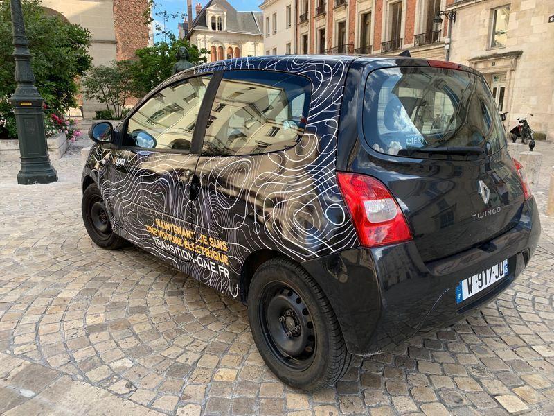 Content starsie auta na elektromobily prerabka transition one autozurnal.com 2