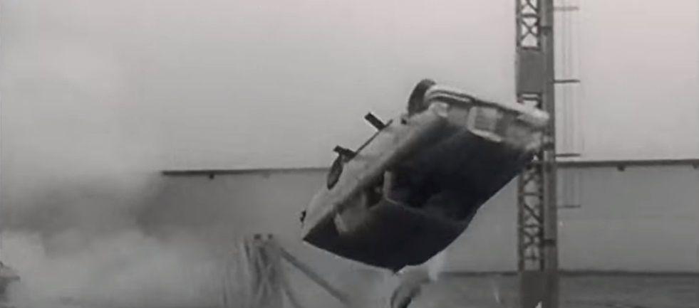 Content testy bezpecnosti mercedes benz 1965 autozurnal.com 4
