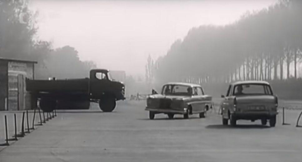 Content testy bezpecnosti mercedes benz 1965 autozurnal.com 2