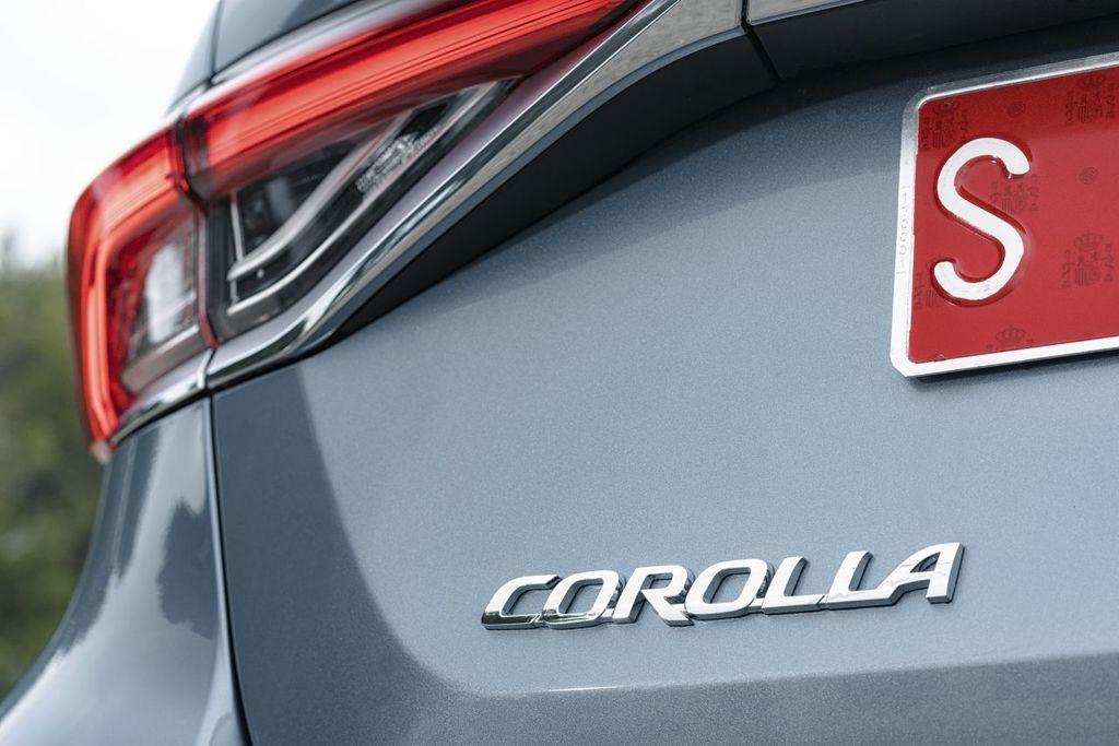 Content najpredavanejsie auto sveta toyota corolla autozurnal.com 4