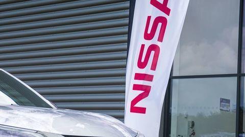 Thumb novy nissan juke 2020 autozurnal.com 12