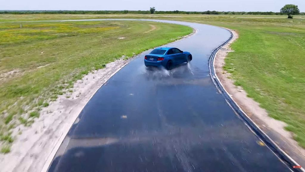 Content kombinacia roznych znaciek pneu lacne vs drahe gumy autozurnal.com  3